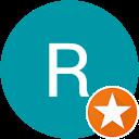 Ruben Roman