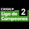 VER CANAL PLUS LIGA CAMPEONES 2 ONLINE Y DIRECTO LAS 24H