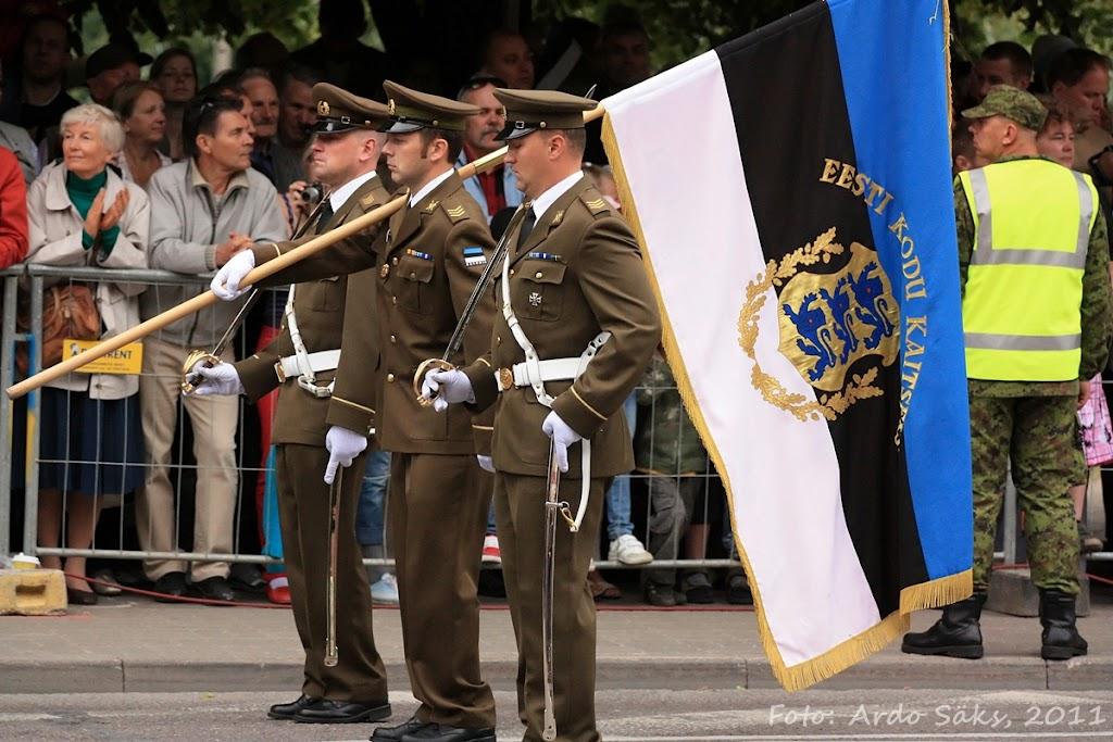 23.06.11 Võidupüha paraad Tartus - IMG_2701_filteredS.jpg