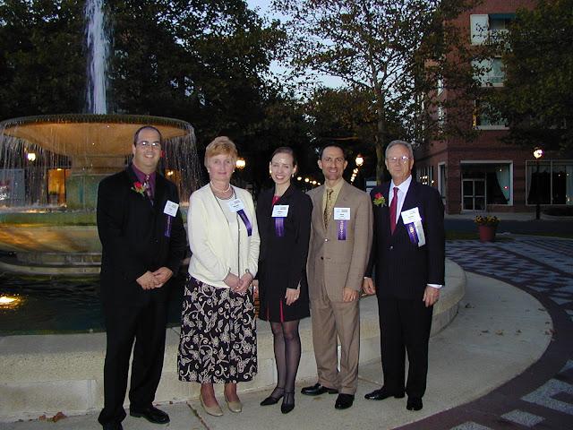 2004-10 SFC Symposium - Symposium%25252520Com%252525202.jpg