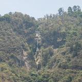 guatemala - 00050064d.JPG