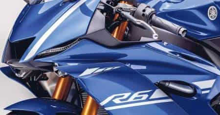 2022 yamaha YZF-R4,2021 yamaha YZF-R4,yamaha YZF-R4,yamaha YZF-R4 2022,Yamaha r4,2022 Yamaha r4,yamaha YZF-R4 price,yamaha YZF-R4 top speed,