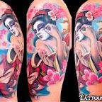 Tatuagem-de-Geisha-Geisha-Tattoo-11.jpg