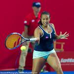 Irina Ramialison - 2015 Prudential Hong Kong Tennis Open -DSC_9820.jpg