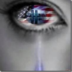 tears in the eye