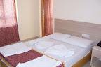 Фото 10 Konar & Duruk Hotel