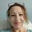 Joanne Wiley's profile photo