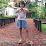 Wut Yee's profile photo