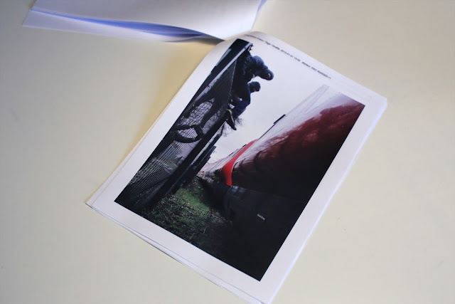 4608_Magazine_mockup_2 copy_2