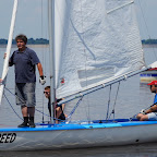 Jacht_Klub_Opolski_22-23.06.2013_33.JPG