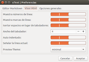 0084_uText   Preferencias.png