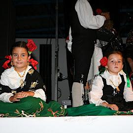 Pregón Feria de Montijo 09