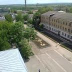 Острогожский краеведческий музей 015.jpg