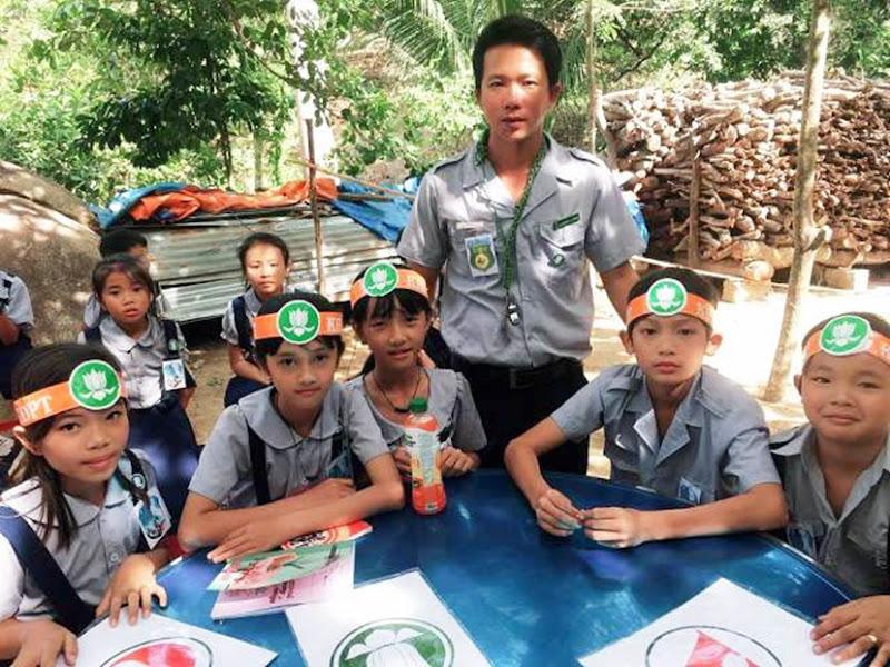 Trai_Thanh_Dao_GDPT_Lagi_Binh_Thuan (12)