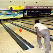 Midsummer Bowling Feasta 2010 035.JPG