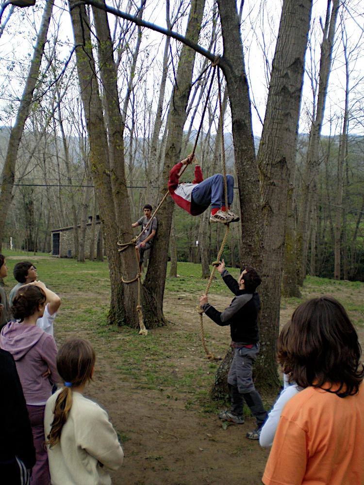 Campaments Amb Skues 2007 - ROSKU%2B054.jpg