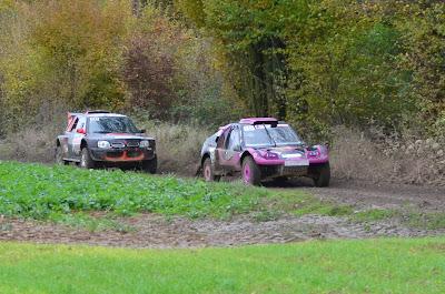 plaines - Photos Rallye Plaines et Vallées 2013 DSC_0394