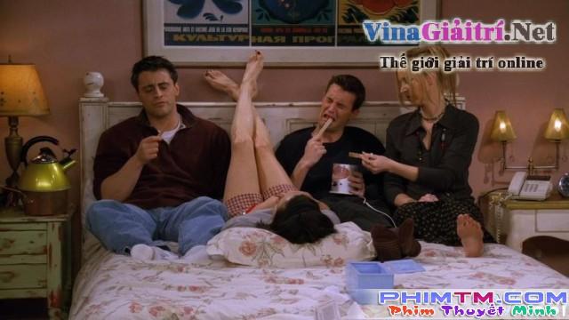 Xem Phim Những Người Bạn 3 - Friends Season 3 - phimtm.com - Ảnh 1