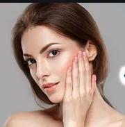 चहरे को सुन्दर और चमकदार बनाने के लिए क्या करे |
