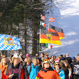 Biathlon-WM Ruhpolding 022.jpg