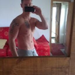 Craig Burrows