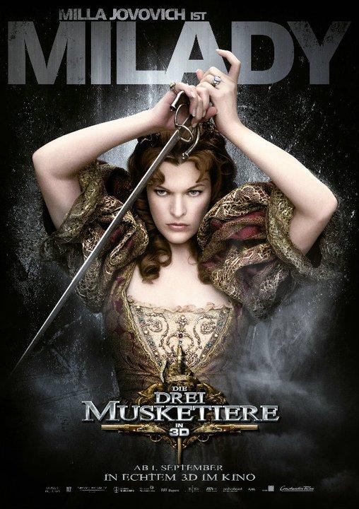 three_musketeers_ver10.jpg