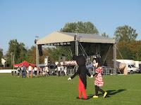 07 A fesztivál közkedvelt résztvevői.jpg