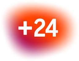 Logo RTVE24
