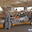 Circuito-da-Boavista-WTCC-2013-100.jpg