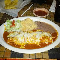 Don Antonio's Mexican Restaurant's profile photo