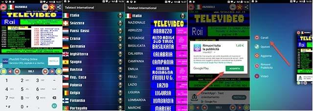 televideo-internazionale