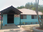 Ahimsa - Class Room