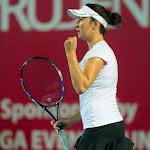 Yuliya Beygelzimer - 2015 Prudential Hong Kong Tennis Open -DSC_0777.jpg