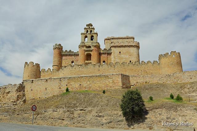 Castillo de Turégano-viajesyrutas.es.jpg