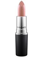 MAC_MetallicLips_Lipstick_Devotional_white_72dpi_1