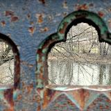 Prospect Park - Spring '10