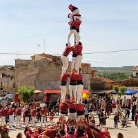 Actuació Puigverd de Lleida  27-04-14 - IMG_0110.JPG