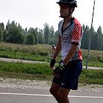SEB 4. Tartu Rulluisumaraton / 15 ja 36 km / 08.08.2010 - TMRULL2010_058v.JPG