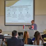 Seminar Interna revizija i forenzika 2012 - DSC_1766.JPG
