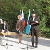 2016-10-16-Osek-obelezje-begunci-11.jpg
