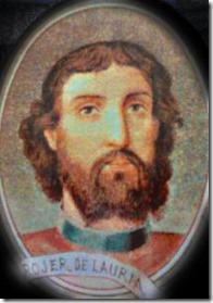 Roger de Llúria bc