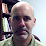 David Ansardi's profile photo
