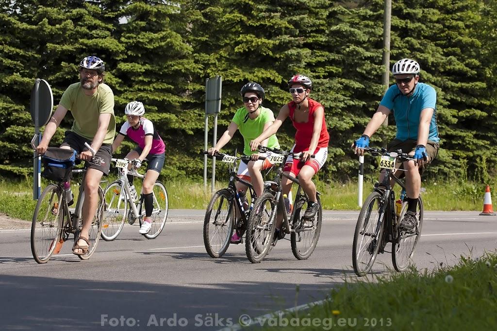 2013.06.02 SEB 32. Tartu Rattaralli 135 ja 65 km - AS20130602TRR_584S.jpg