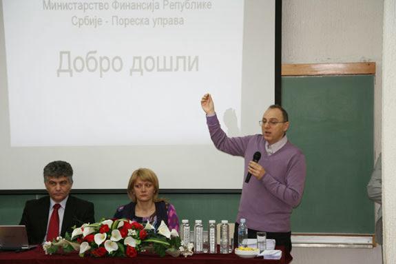 16.03.2010. Obuka iz racunovodstva za Poresku upravu Srbije - img_1138.jpg