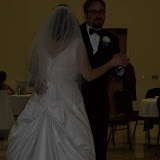 Our Wedding, photos by Joan Moeller - 100_0508.JPG