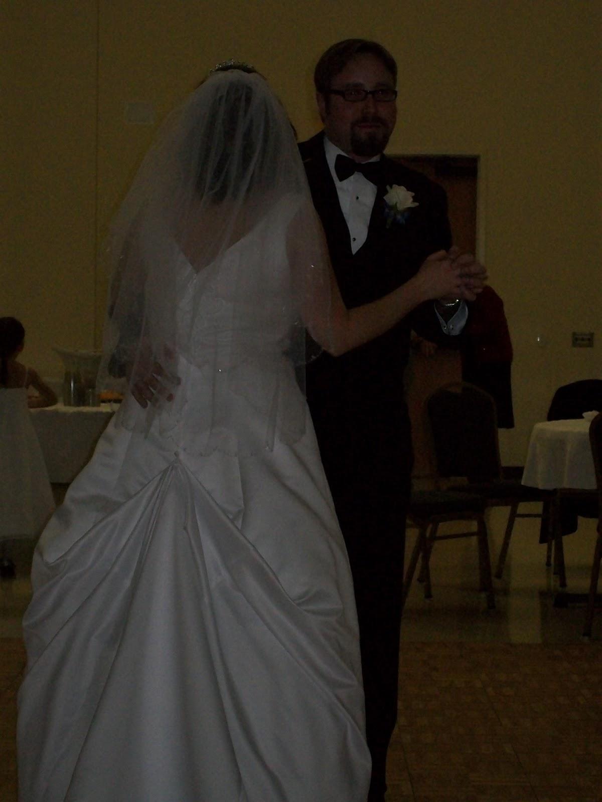 Our Wedding, photos by Joan Moeller - 100_0508.JPG
