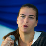 Ajla Tomljanovic - Hobart International 2015 -DSC_3946.jpg