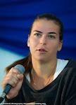 Ajla Tomljanovic - Hobart International 2015 -DSC_3946.jpg