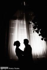 Foto 3078pb. Marcadores: 28/11/2009, Casamento Julia e Rafael, Rio de Janeiro
