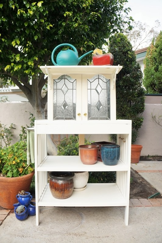 Repurposed-Changing-Table-to-Potting-Bench-2